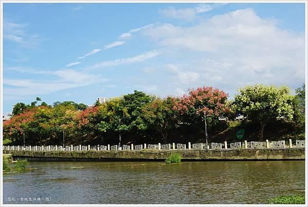 關西-74-東安古橋.JPG
