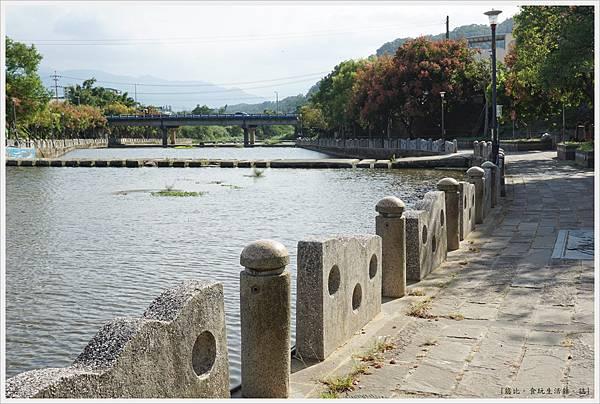 關西-75-東安古橋.JPG