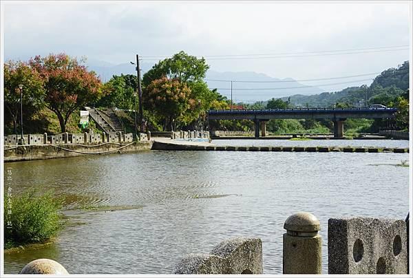 關西-76-東安古橋.JPG