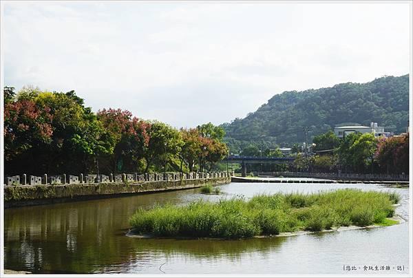關西-78-東安古橋.JPG