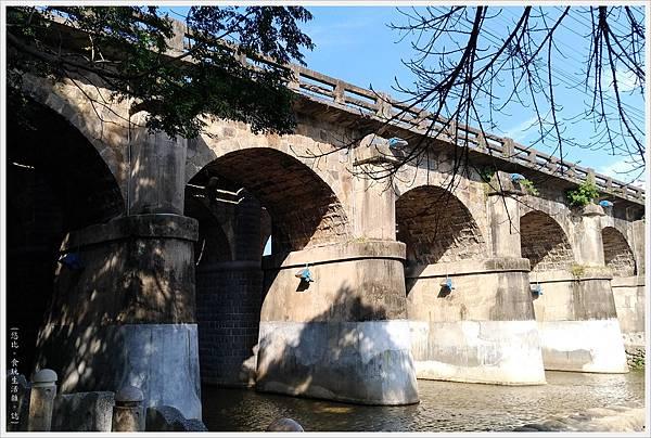 關西-79-4-東安古橋.jpg