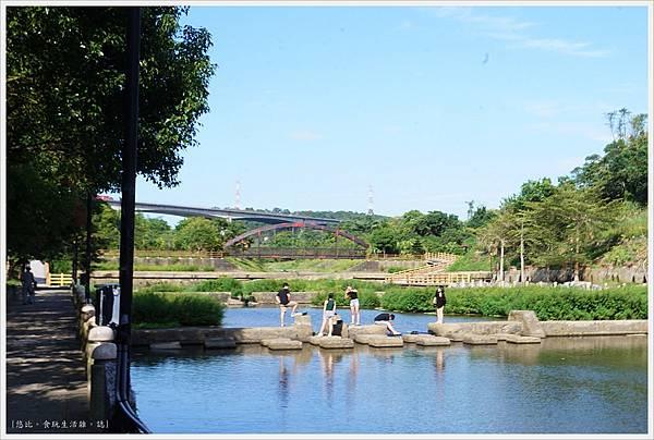 關西-82-東安古橋.JPG