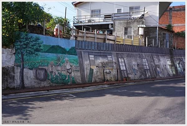 關西-93-彩繪牆.JPG