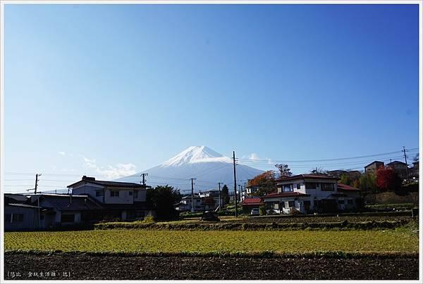 下吉田-14-6