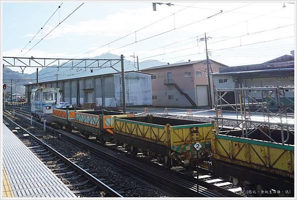下吉田-14-3