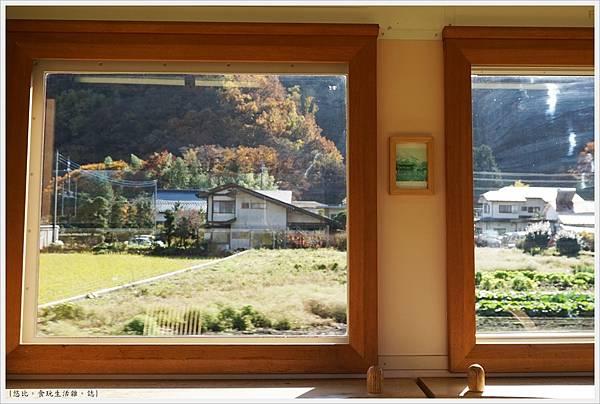 下吉田-53-1-富士山
