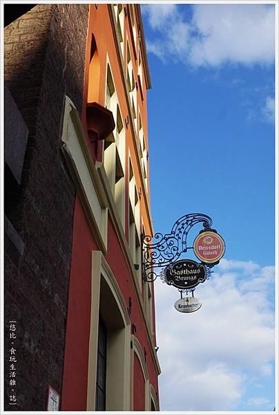 科隆-市區-6-舊城區.JPG