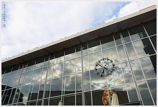 科隆-市區-33-車站.JPG