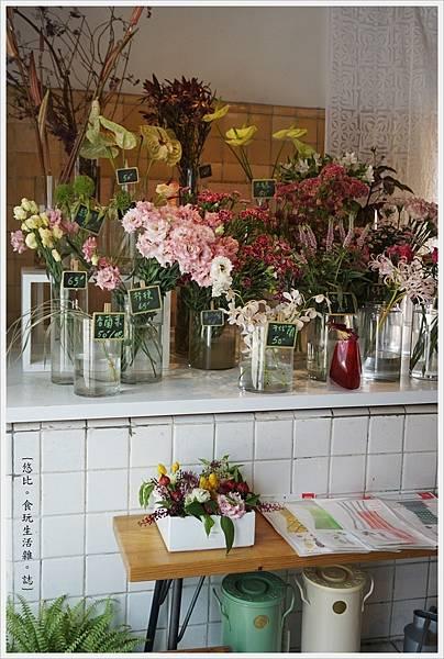 華山文創園區-4-富錦樹.JPG