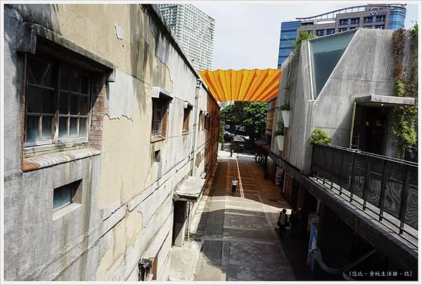 華山文創園區-34.JPG