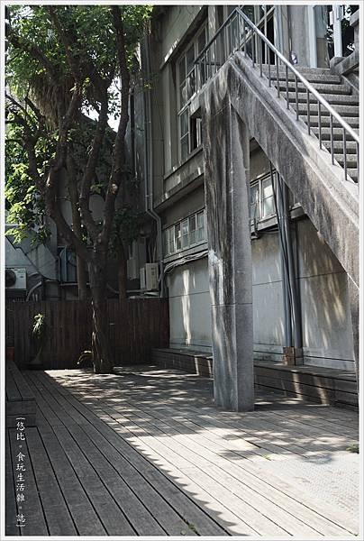 華山文創園區-76.JPG