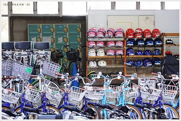 昭和紀念公園-14-1-兒童腳踏車.JPG