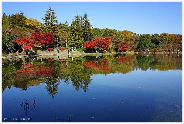 昭和紀念公園-34-日本庭園.JPG