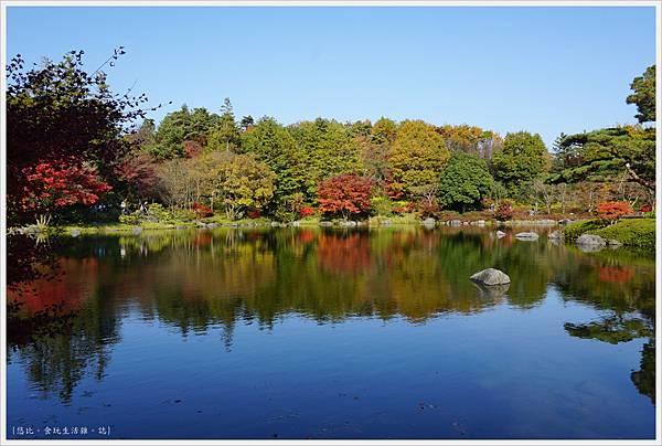 昭和紀念公園-45-日本庭園.JPG