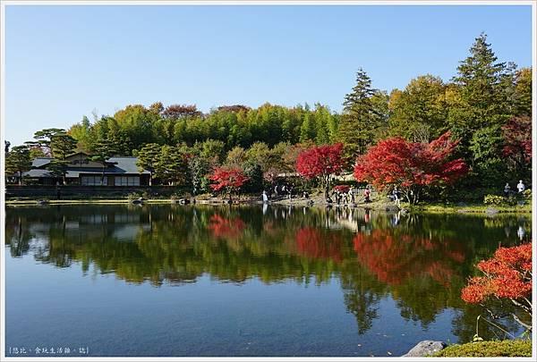 昭和紀念公園-46-日本庭園.JPG