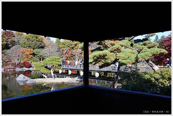 昭和紀念公園-47-日本庭園-昌陽.JPG