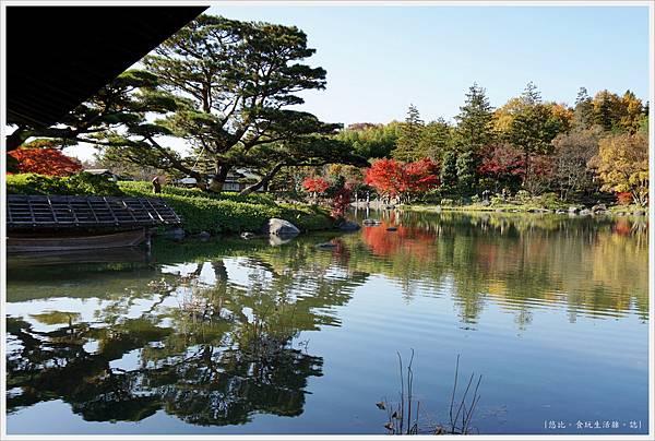 昭和紀念公園-51-日本庭園.JPG