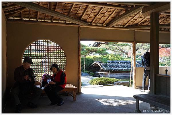 昭和紀念公園-52-日本庭園-昌陽.JPG