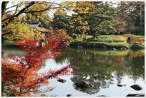 昭和紀念公園-62-日本庭園.JPG