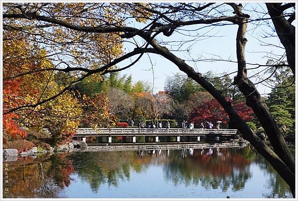 昭和紀念公園-63-日本庭園.JPG
