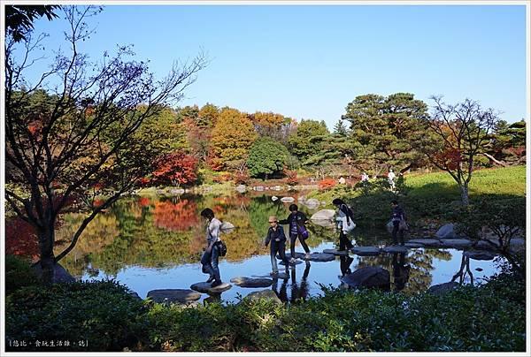 昭和紀念公園-78-日本庭園.JPG