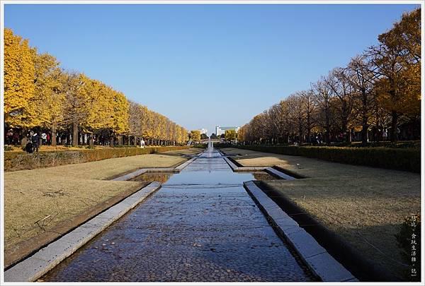 昭和紀念公園-104.JPG