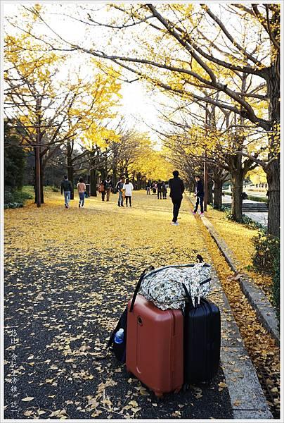 昭和紀念公園-125-運河.JPG