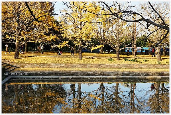 昭和紀念公園-126-運河.JPG