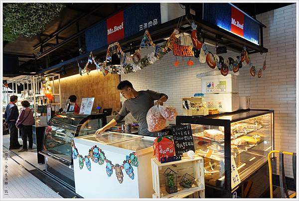 第六市場-23-三禾肉品.JPG