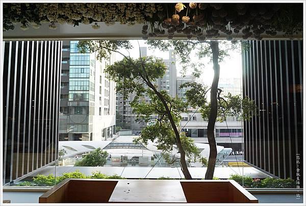 第六市場-47-室外景觀.JPG