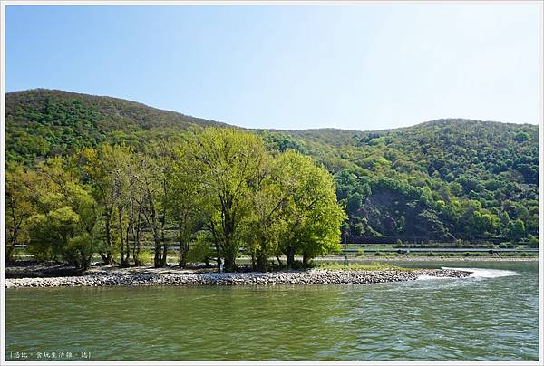 KD-遊萊茵河-6.JPG