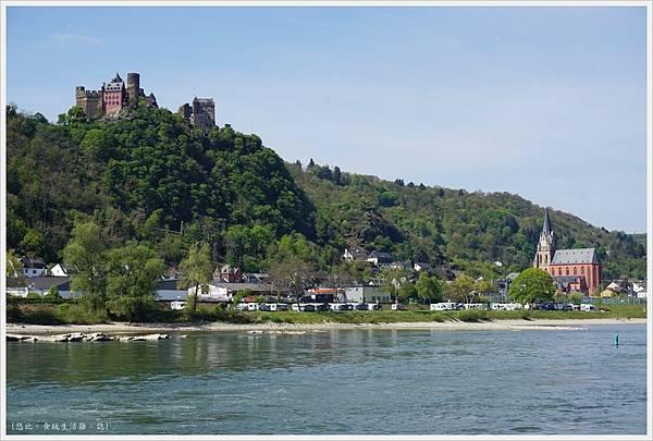 KD-遊萊茵河-14-上韋瑟爾Oberwesel.JPG