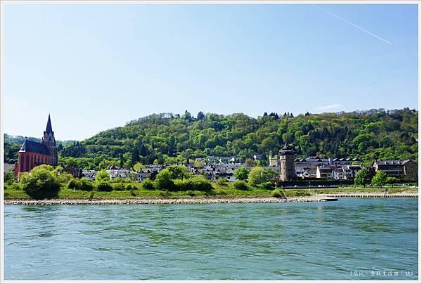 KD-遊萊茵河-15-上韋瑟爾Oberwesel.JPG