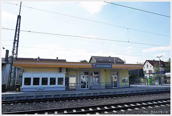 高-阿爾格斯海姆車站-5.JPG