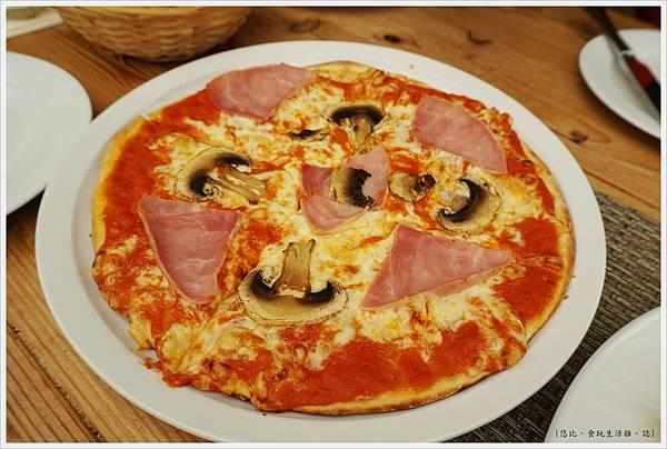 博帕德-15-Ristorante Pizzeria Albona.JPG