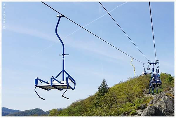 博帕德-40-纜車.JPG