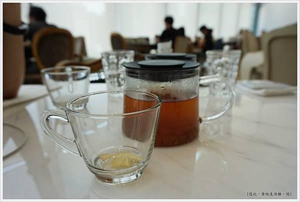 好樣玩藝兒-鳳梨紅茶-11.JPG