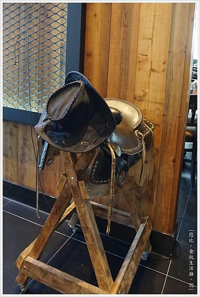 德州鮮切牛排-22-店內.JPG