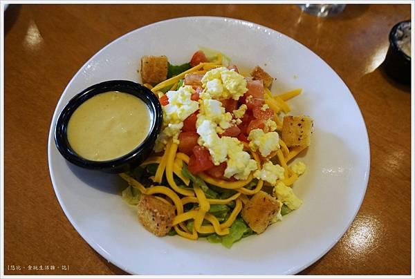 德州鮮切牛排-32-配菜-田園沙拉.JPG