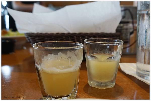 德州鮮切牛排-36-酒類試飲.JPG