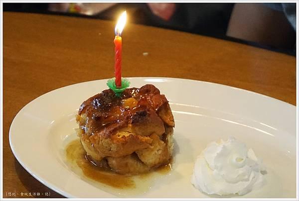 德州鮮切牛排-50-生日蛋糕.JPG