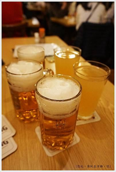 baseler eck-7-啤酒.JPG