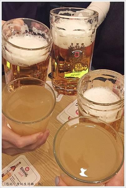 baseler eck-7-1-啤酒.jpg