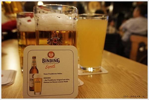 baseler eck-9-啤酒.JPG
