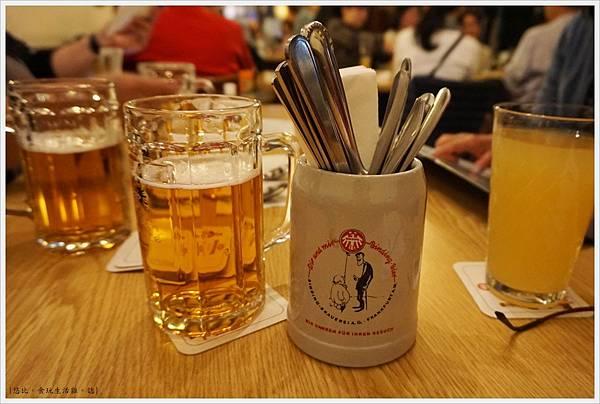baseler eck-10-啤酒.JPG
