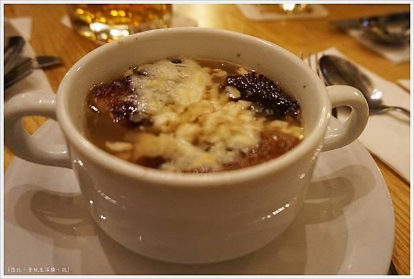 baseler eck-12-法式洋蔥湯.JPG