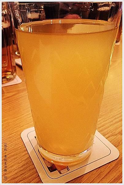 baseler eck-9-1-啤酒