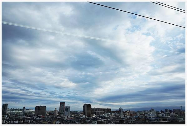 新幹線-往輕井澤.JPG