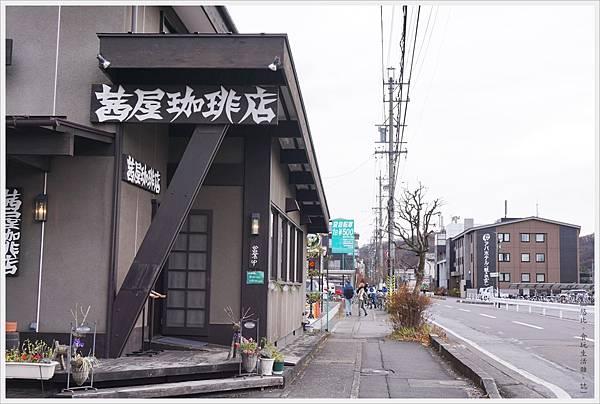 輕井澤-1-租車.JPG