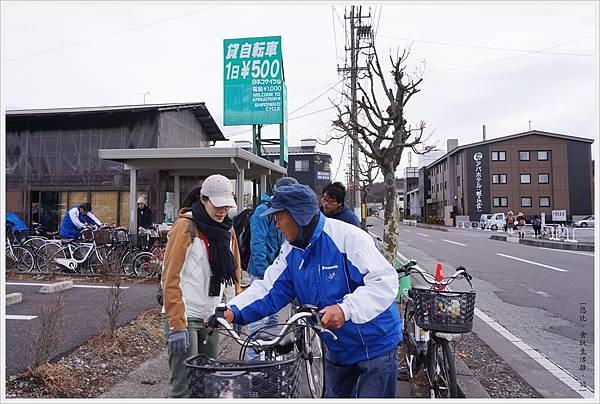 輕井澤-3-租車.JPG